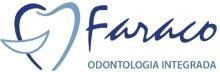 Dra. Fatima Faraco Logo